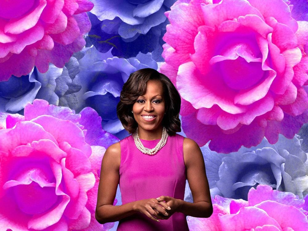 MichelleObama_SLL_StayWoke