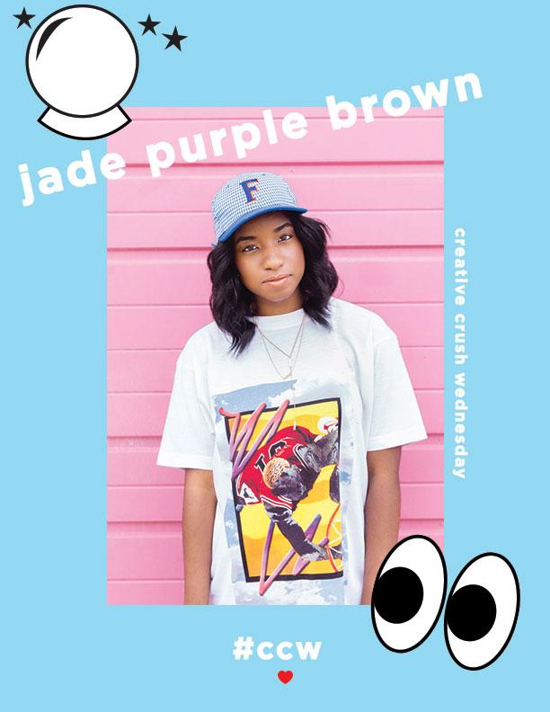 JadePurpleBrown_So_Laci_Like
