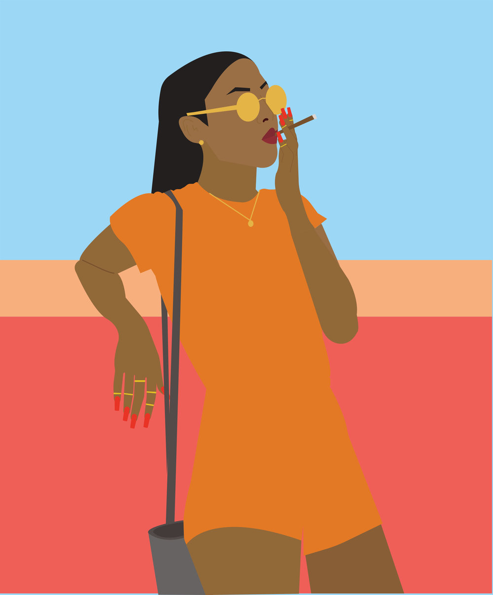 Girl_Smoking.jpg