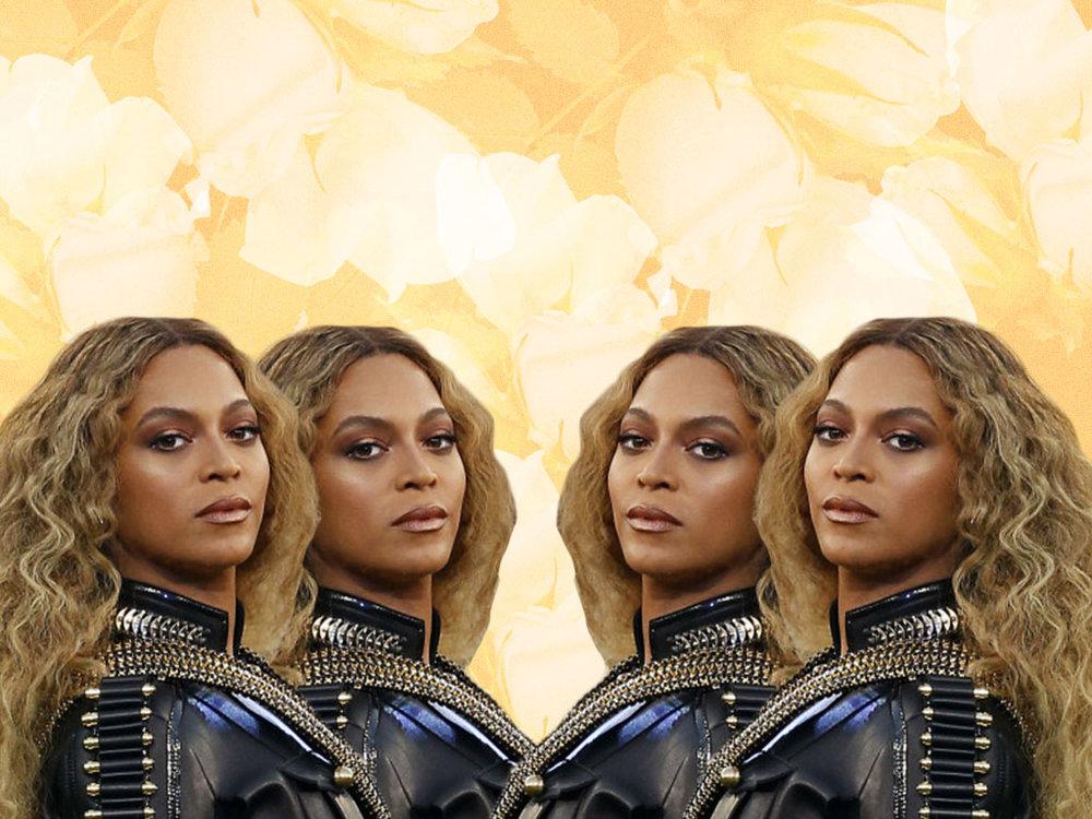 Beyonce_SLL_StayWoke.jpg