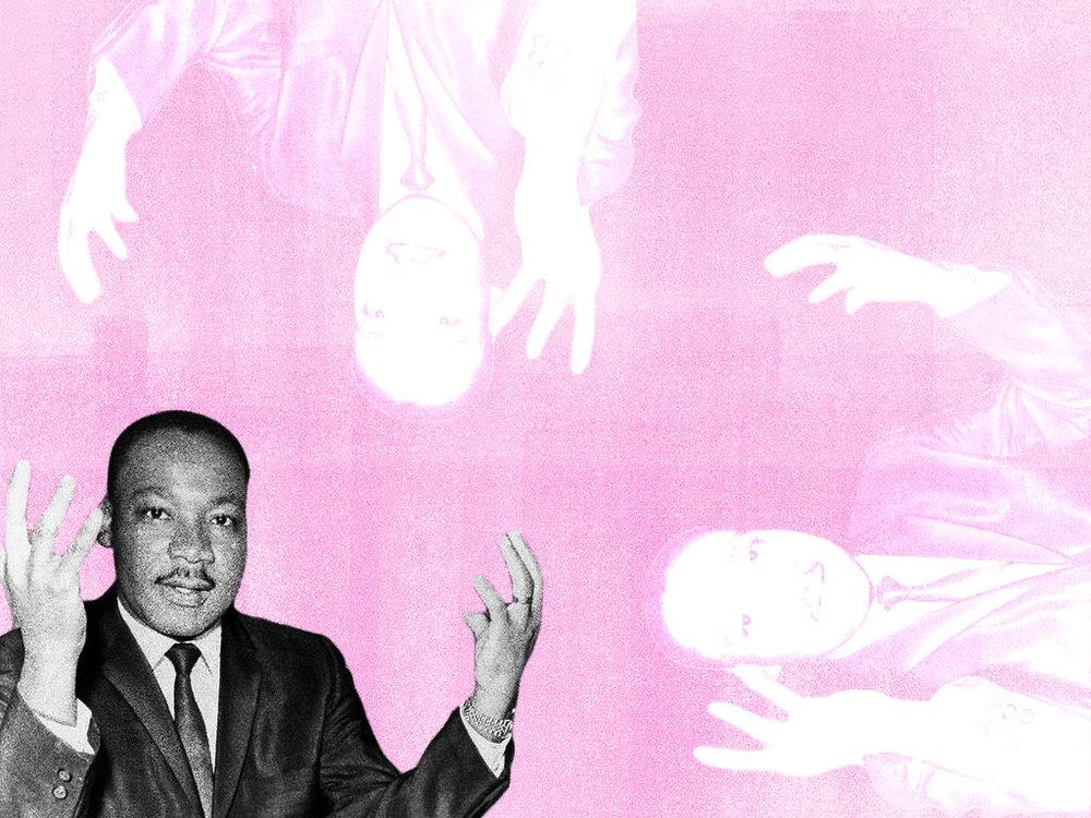 SLL_StayWoke_MLK_V2.jpg