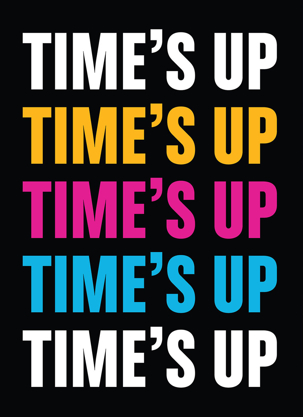 Times_Up_Posters_r3-06.jpg