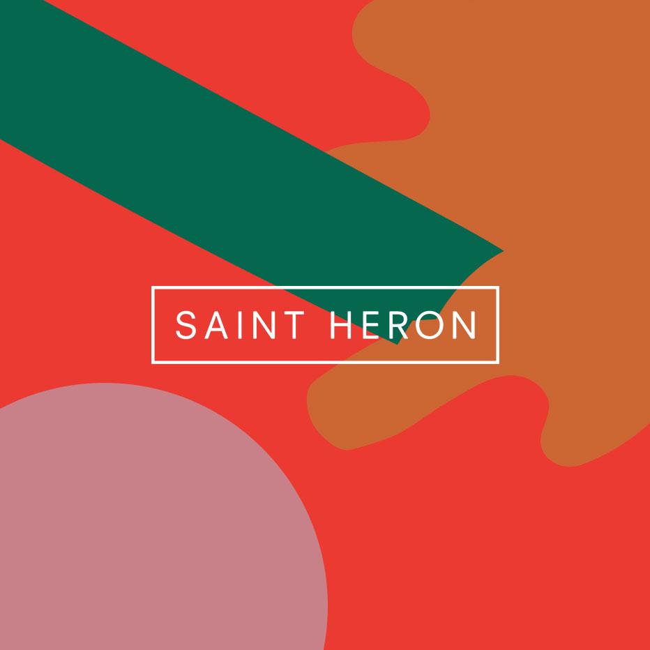 Saint_Heron_Flyer_v2_Flat.jpg