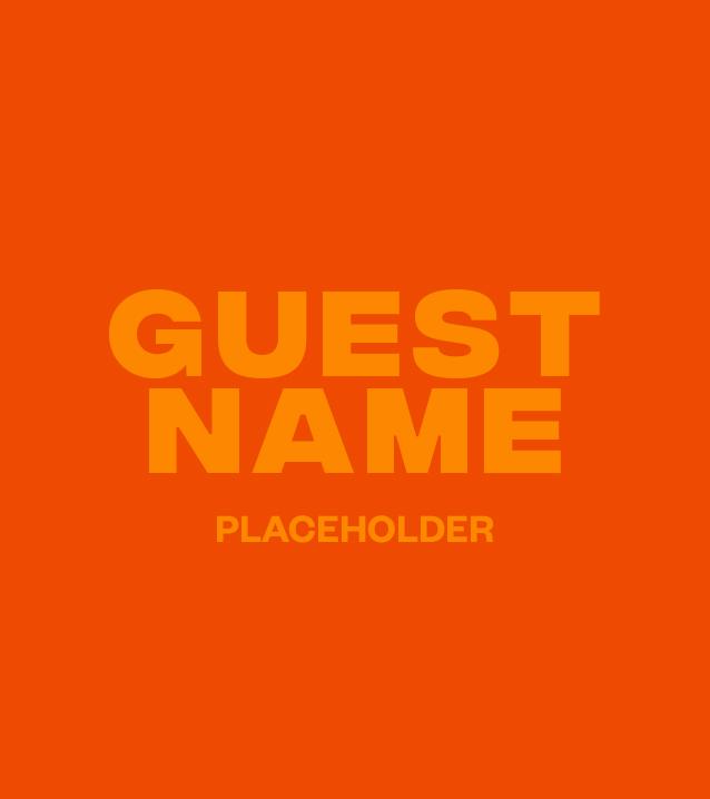 Guests_1.jpg