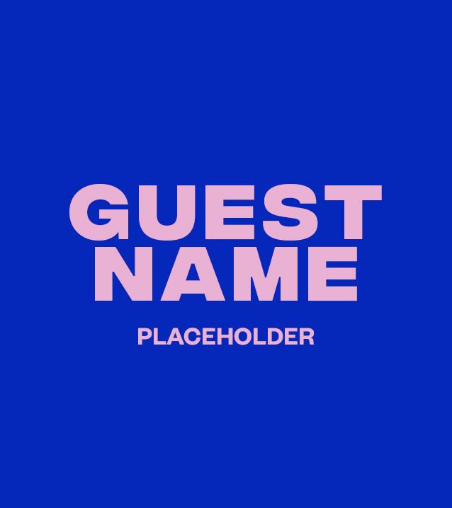 Guests_2.jpg