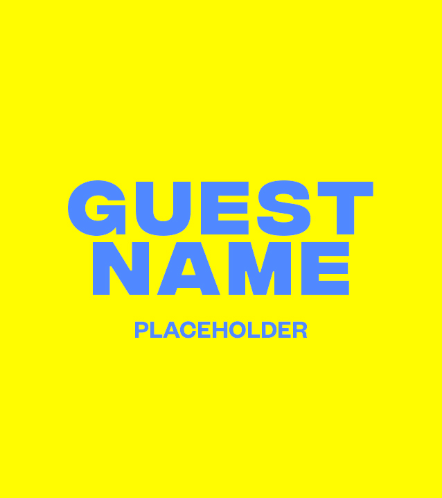 Guests_4.jpg