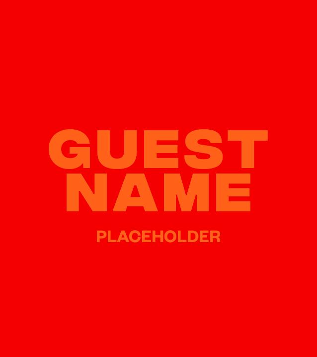 Guests_3.jpg
