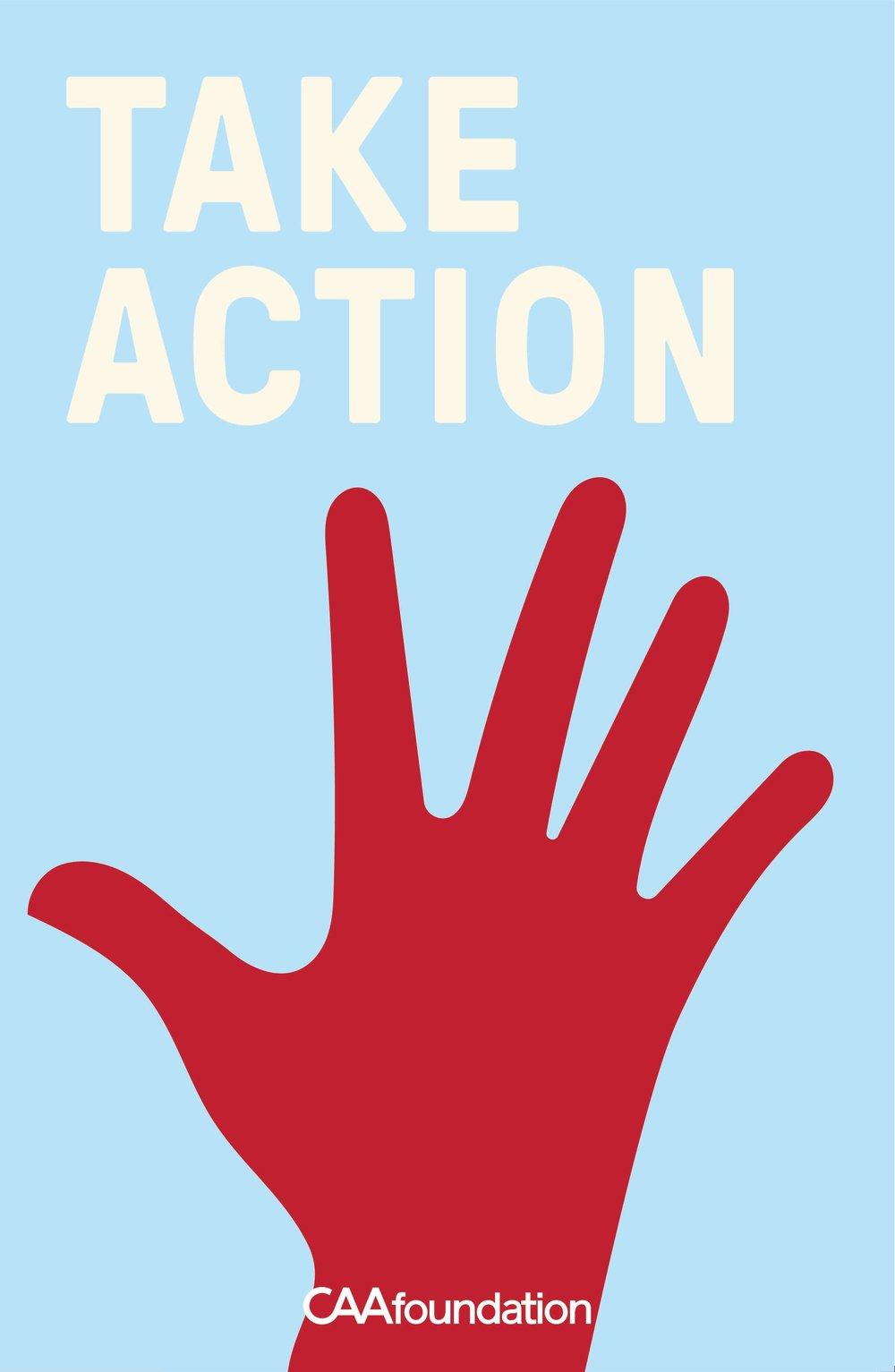 Take_Action_Posters_v5-02.jpg