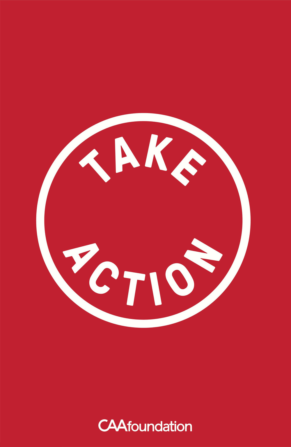 Take_Action_Posters_v5-03.jpg