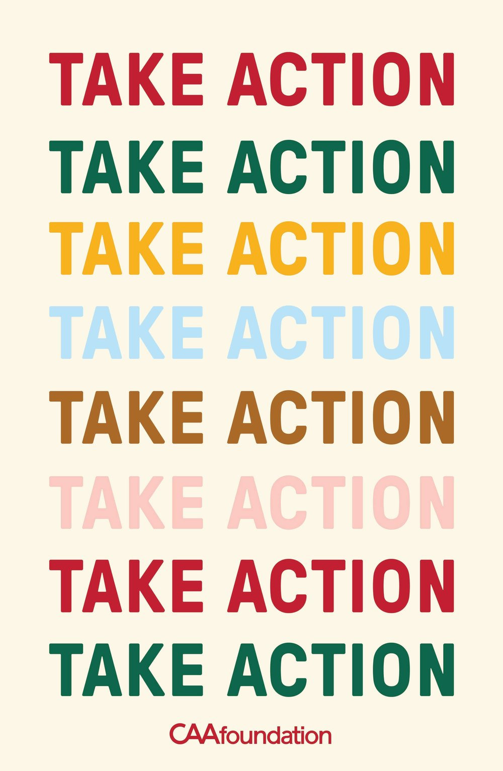 Take_Action_Posters_v5-05.jpg