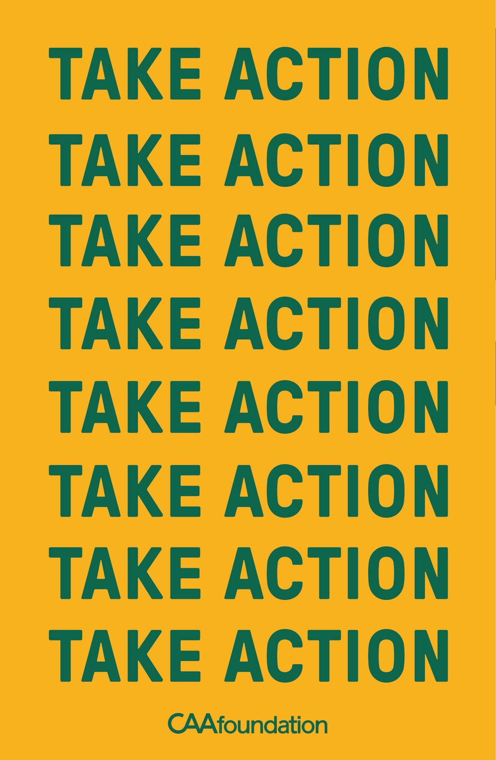 Take_Action_Posters_v5-09.jpg