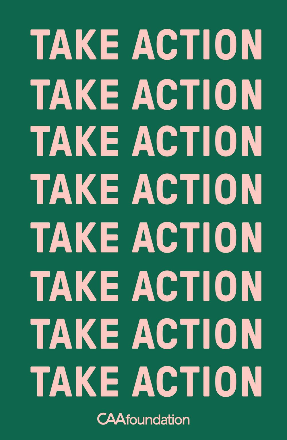 Take_Action_Posters_v5-13.jpg