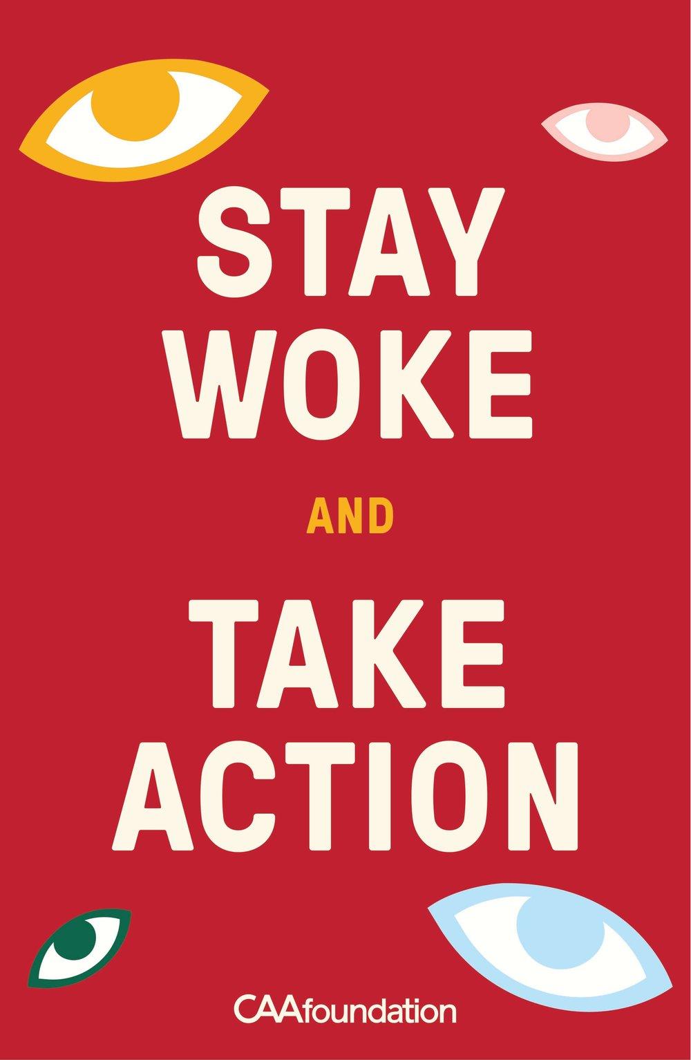 Take_Action_Posters_v5-15.jpg