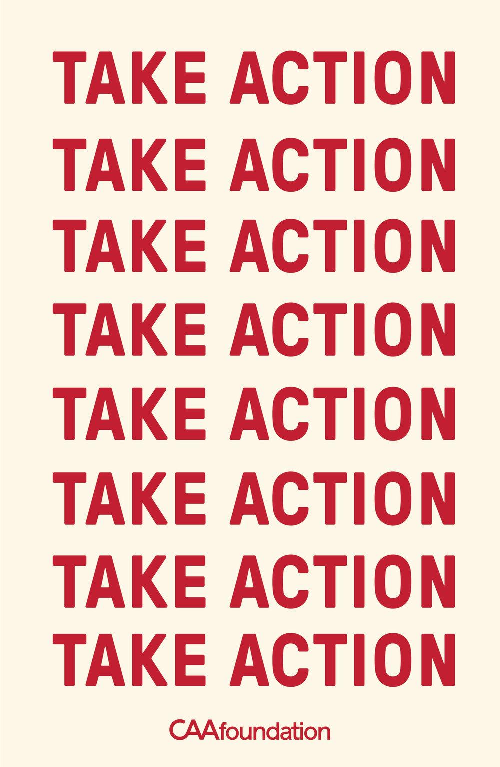 Take_Action_Posters_v5-17.jpg