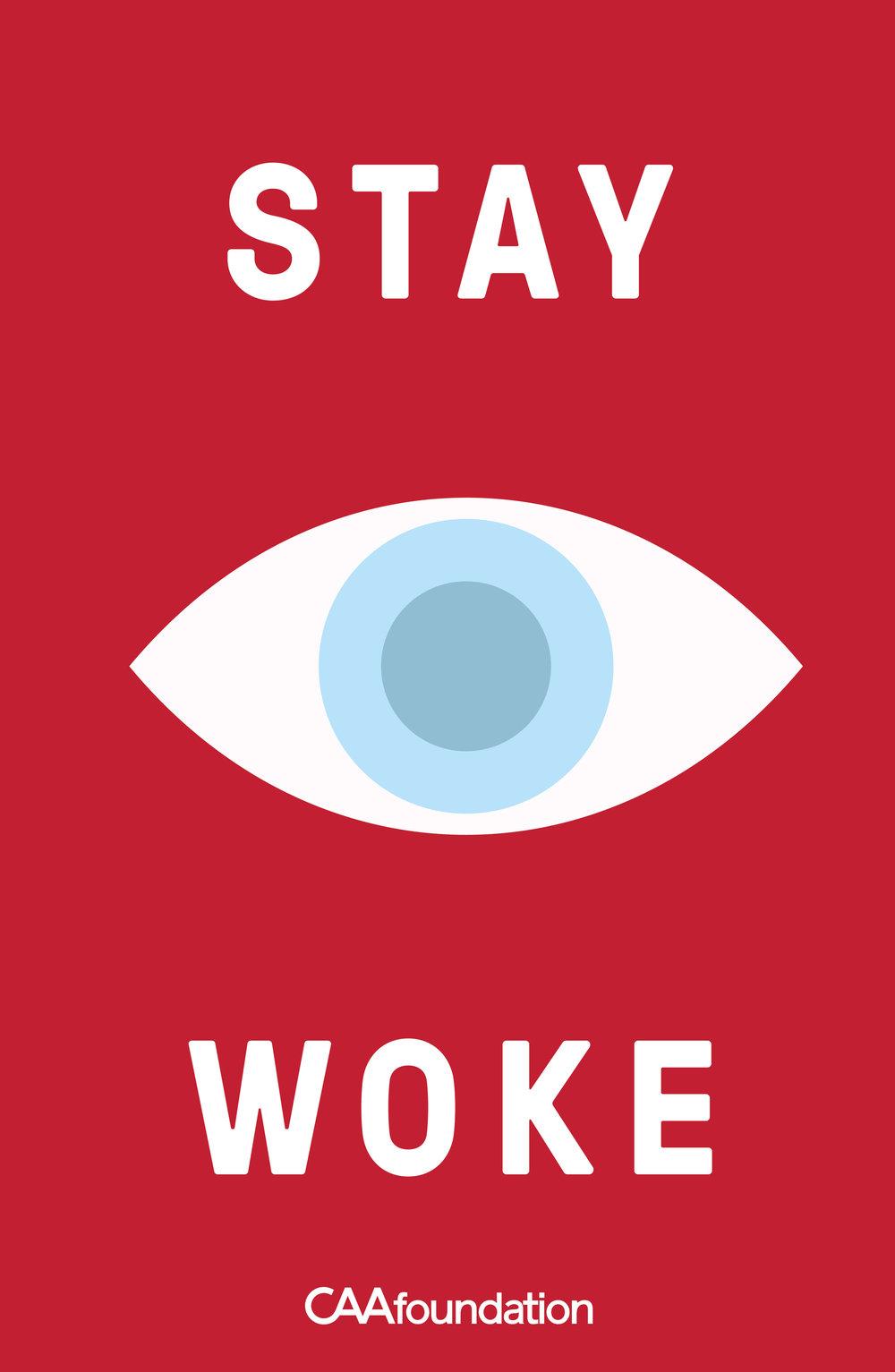 Take_Action_Posters_v5-22.jpg