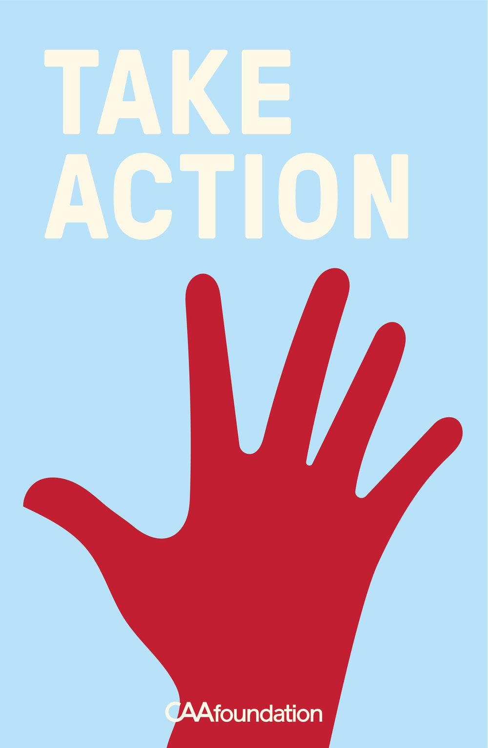 Take_Action_Posters_v5-21.jpg