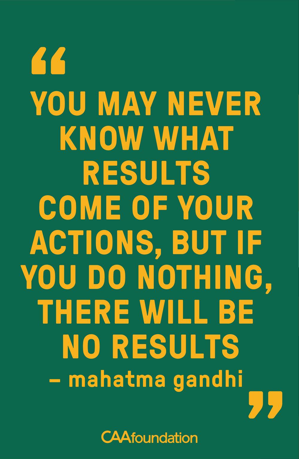 Take_Action_Posters_v5-23.jpg