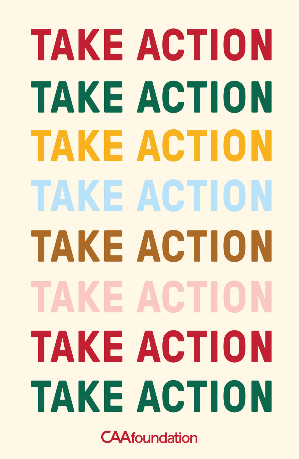 Take_Action_Posters_v5-28.jpg