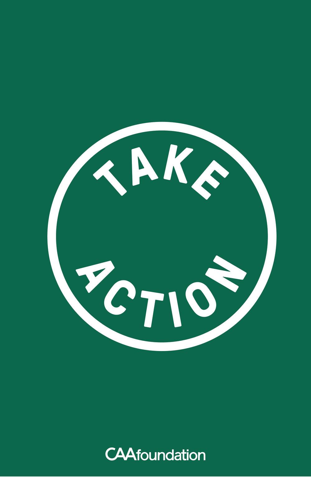 Take_Action_Posters_v5-30.jpg