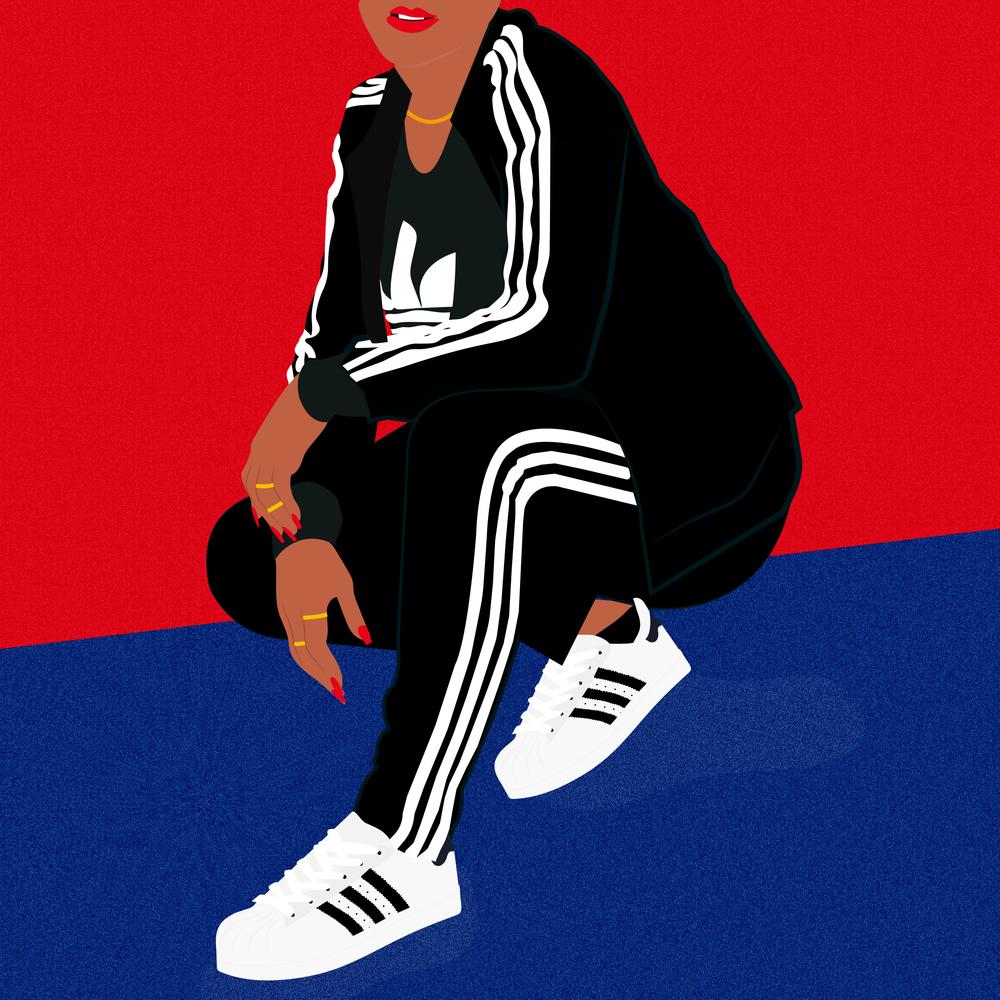 hibbetts_illustration_v2b.png