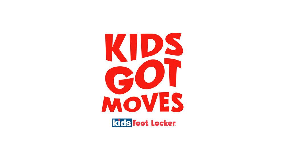 Kids_Got_Moves_Final-01.jpg