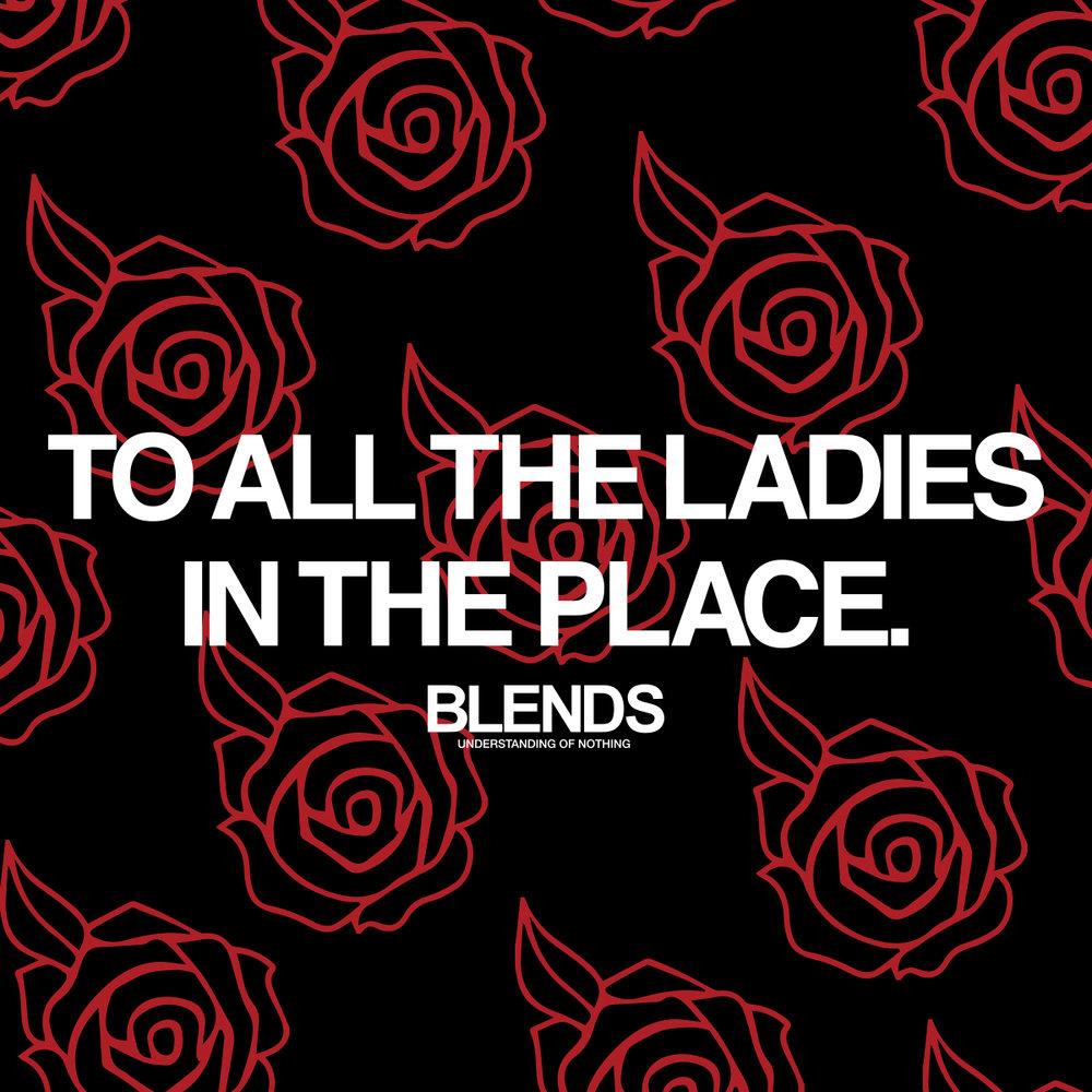 Blends_Social_Media_v5.jpg