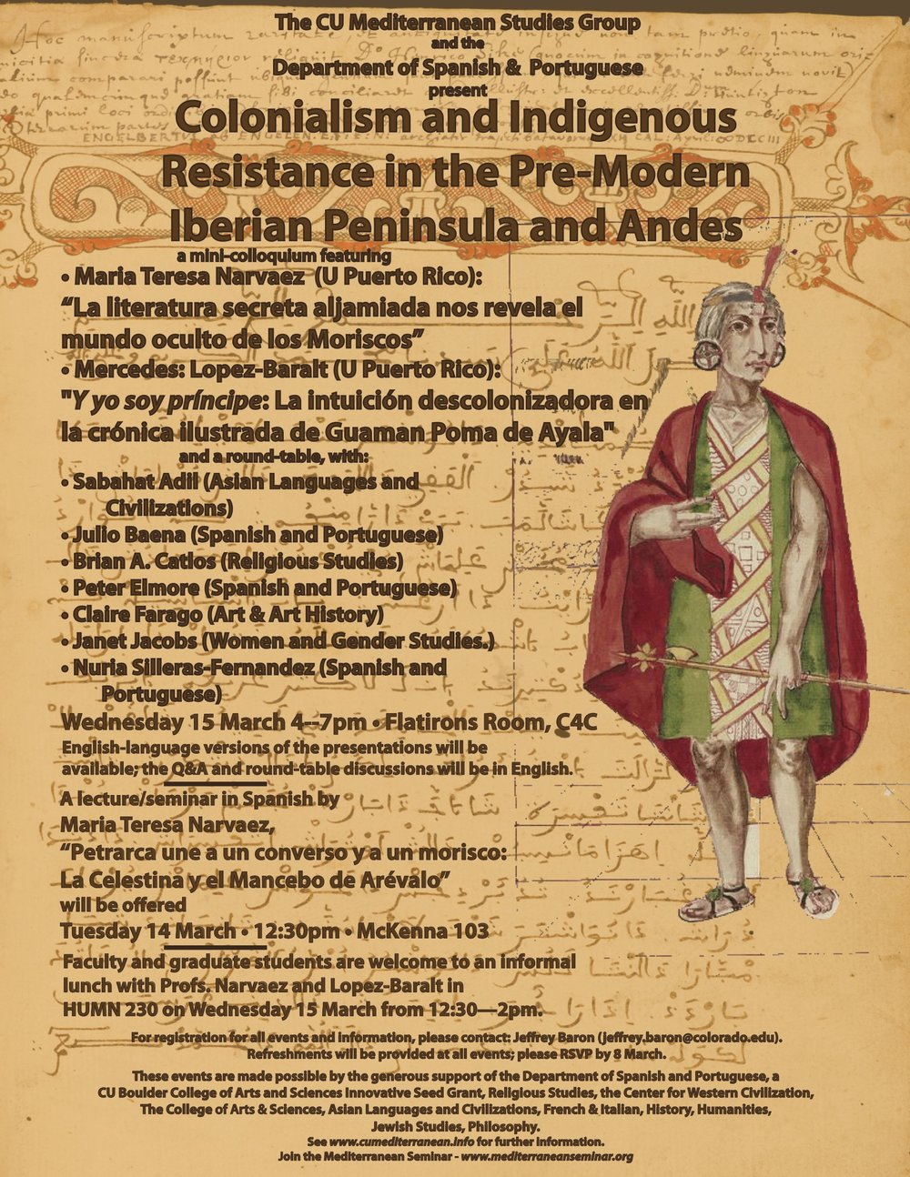 170315 Colonialism and Indigenous Resistance.jpg