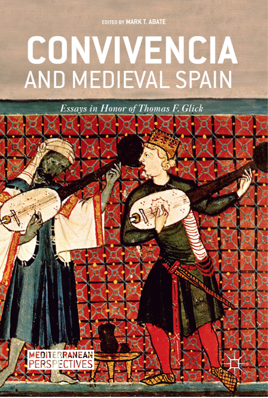 Convivencia and Medieval Spain.png