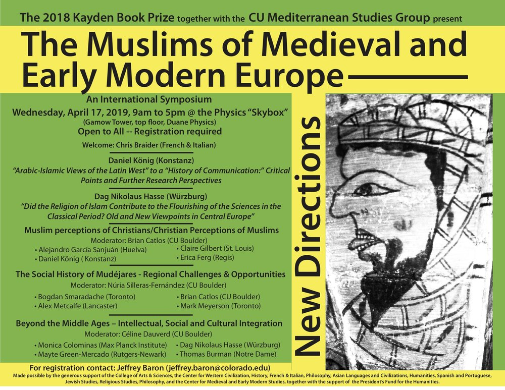 190417 CU Med Group Muslims New Directions.jpg