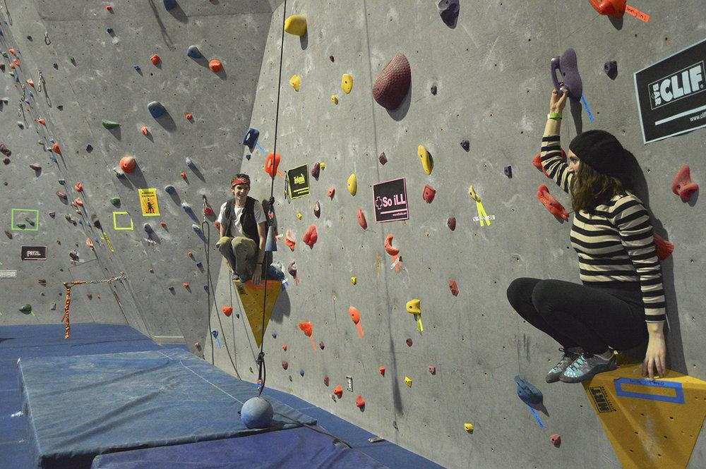 Partners-in-climb-1.jpg