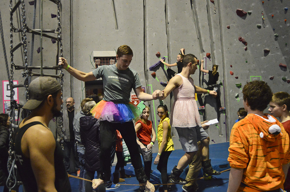 Partners-in-climb-3.jpg