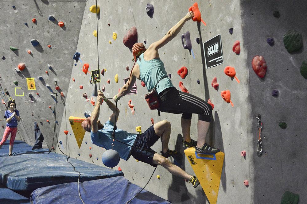 Partners-in-climb-6.jpg