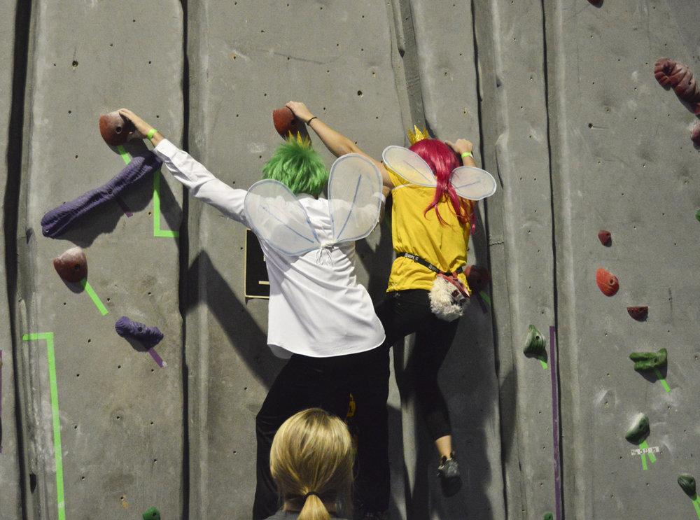 Partners-in-climb-5.jpg