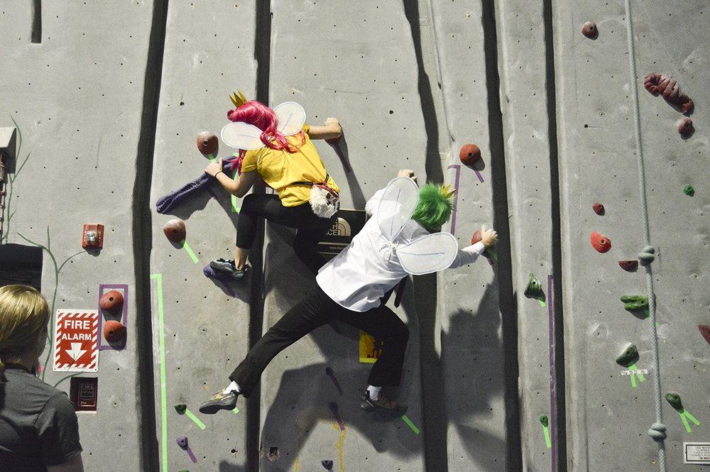 Partners-in-climb-8.jpg