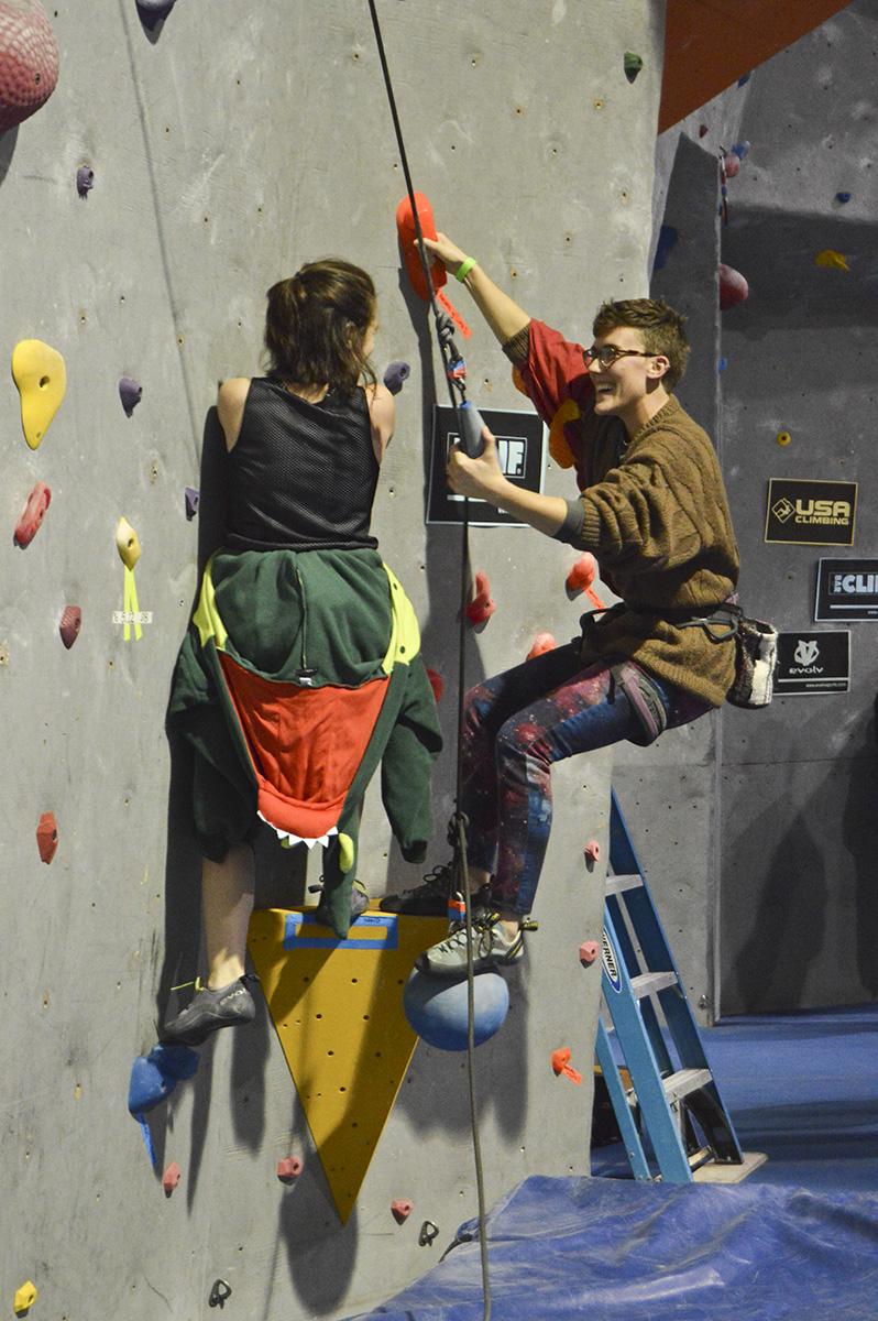 Partners-in-climb-9.jpg
