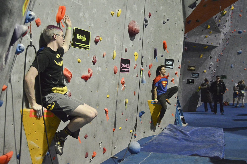 Partners-in-climb-10.jpg