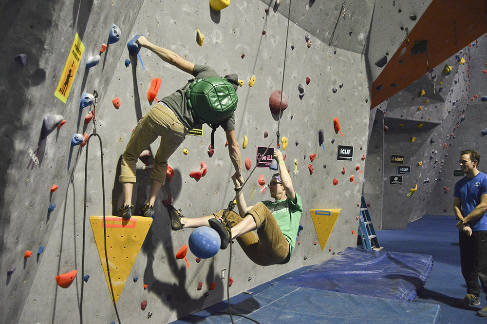 Partners-in-climb-12.jpg