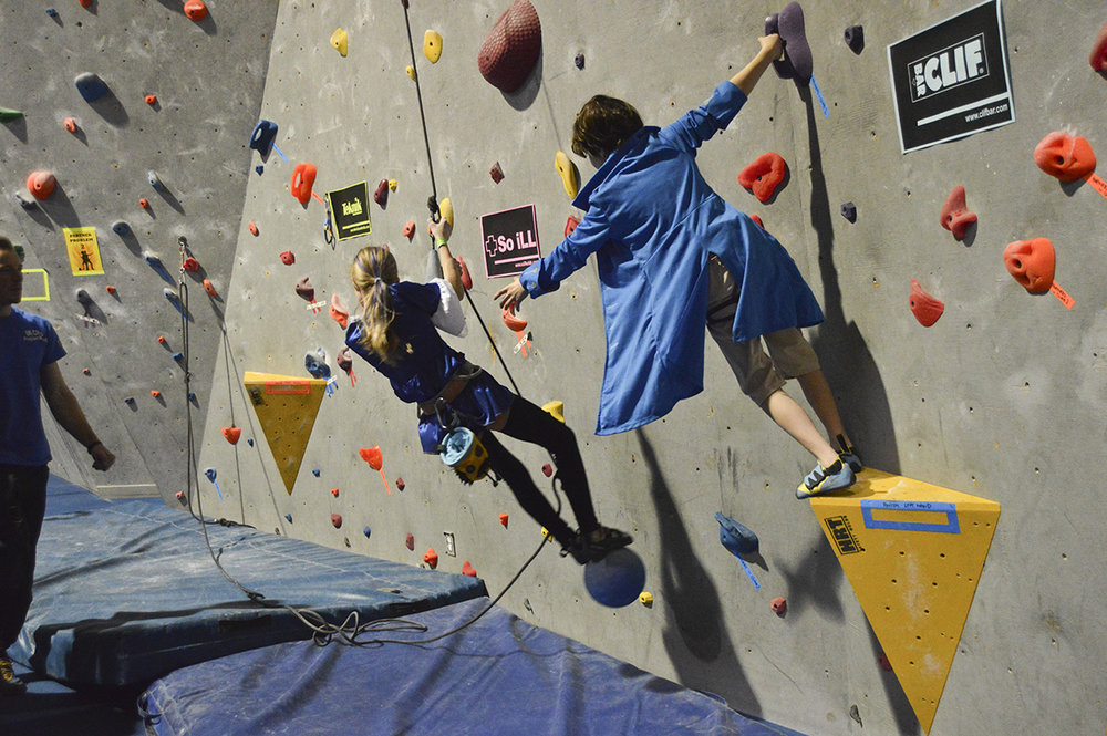 Partners-in-climb-14.jpg
