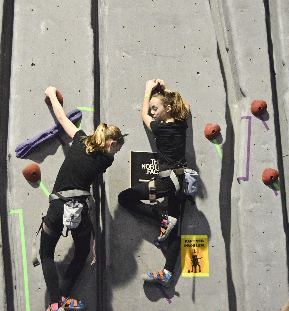 Partners-in-climb-15.jpg