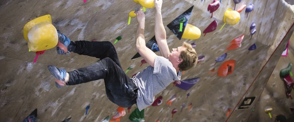 waiver ,  Birthdays ,  Camp ,  outdoor climbing