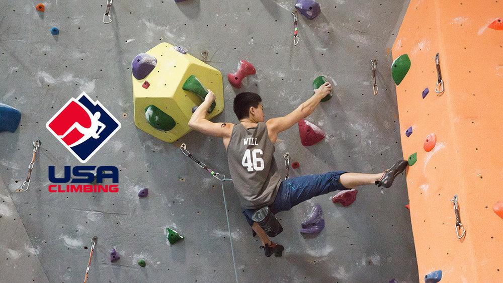 RCF-USA-Climbing-Regionals.jpg