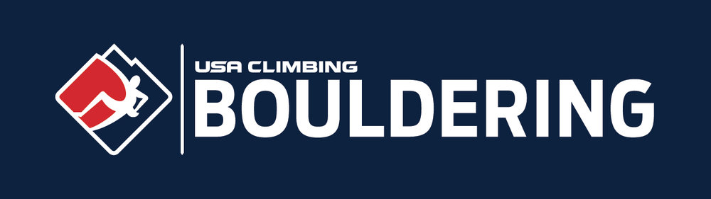 USAC Bouldering Blue.jpg