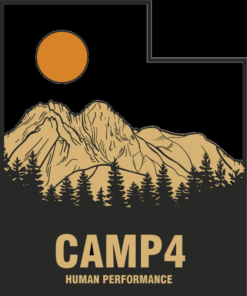 Camp4+Logo.png