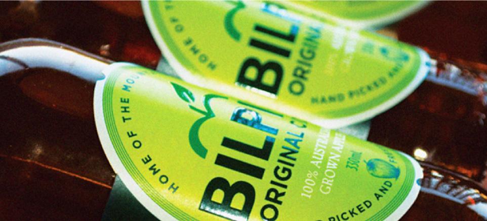 Bilpin_Bottles.jpg