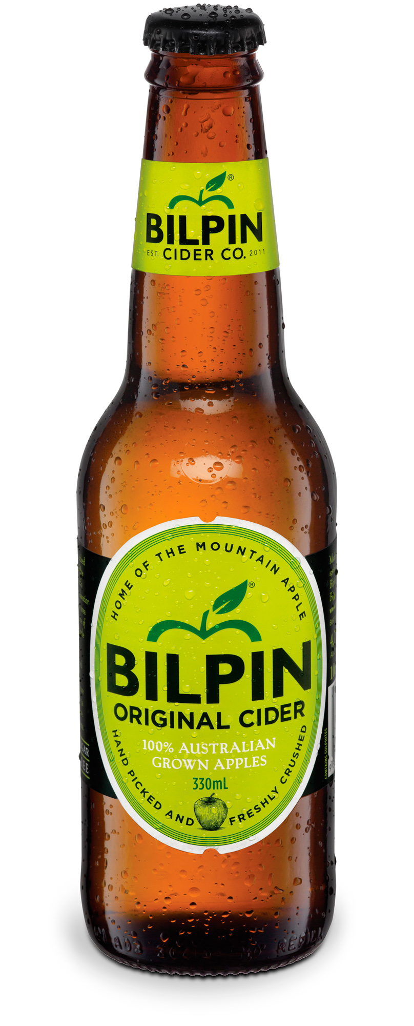 Bilpin_Hero_bottle.jpg