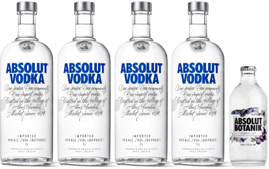 Absolut-Botanik-family.jpg