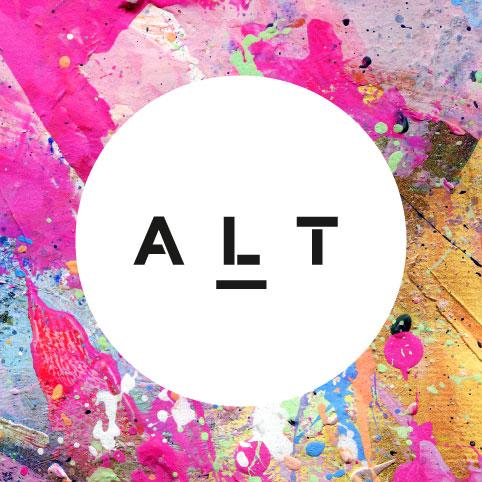 ALT_2.jpg