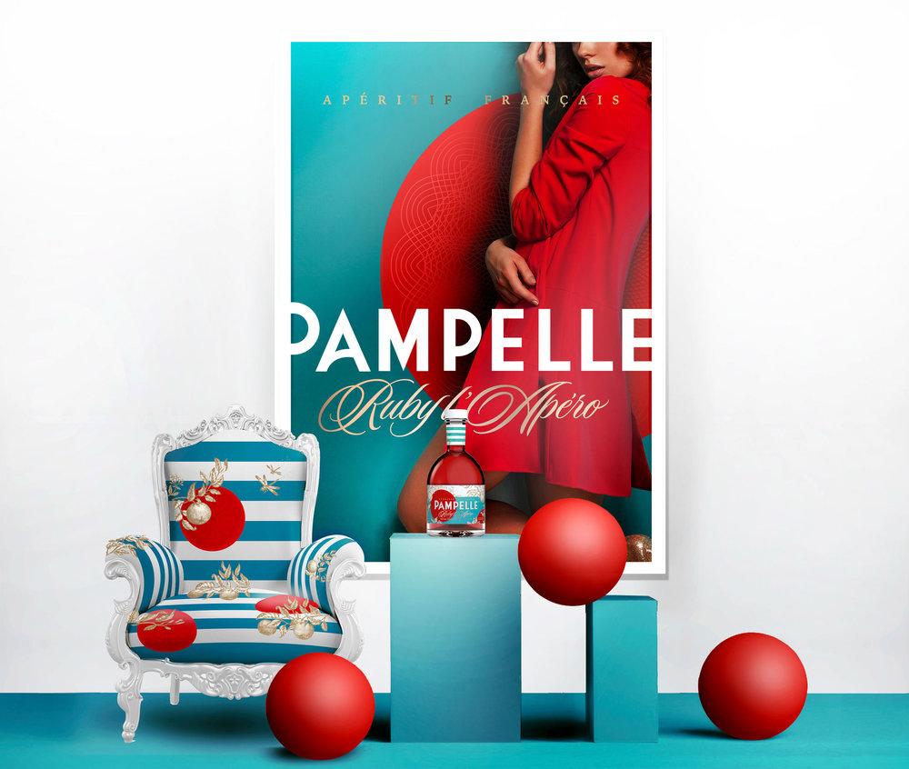Pampelle_6.jpg