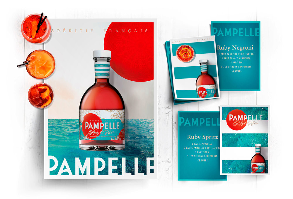 Pampelle_8.jpg