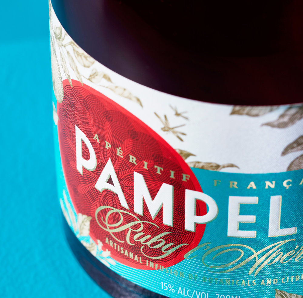 Pampelle-1063.jpg